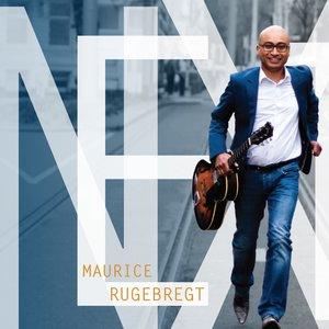 ajpf-artist-album-maurice-rugebregt-next