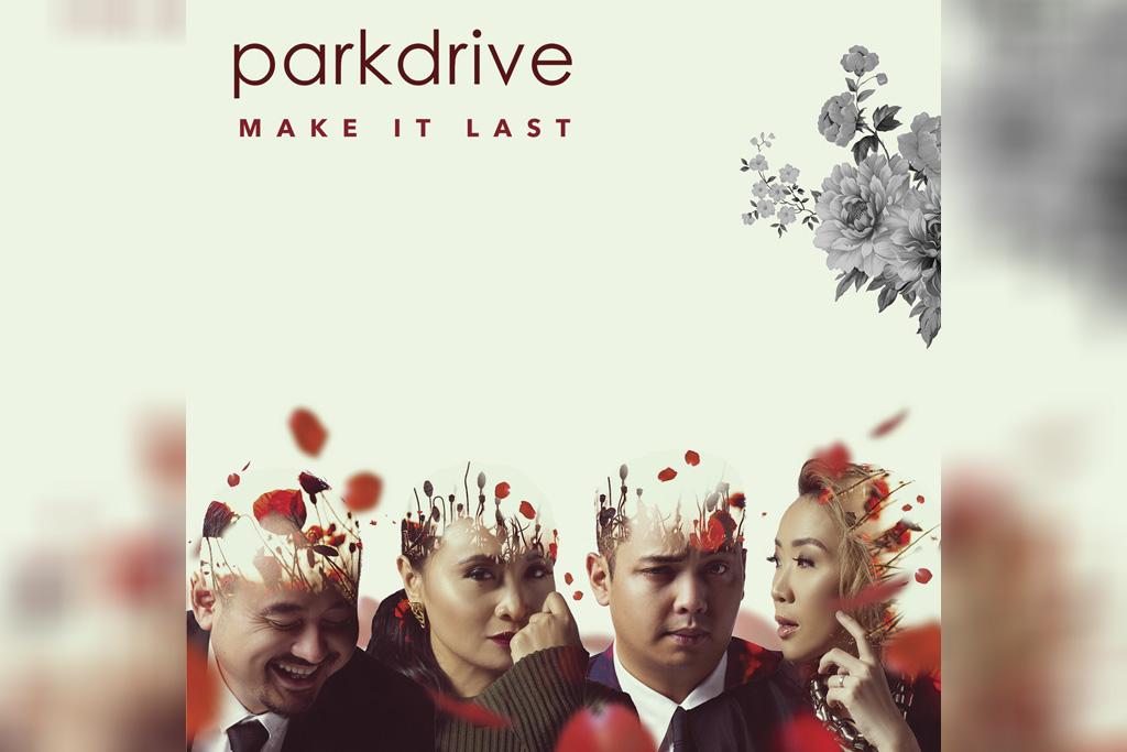 ajpf-artist-album-parkdrive-makeitlast