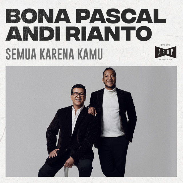 ajpf-artist-album-bona-pascal