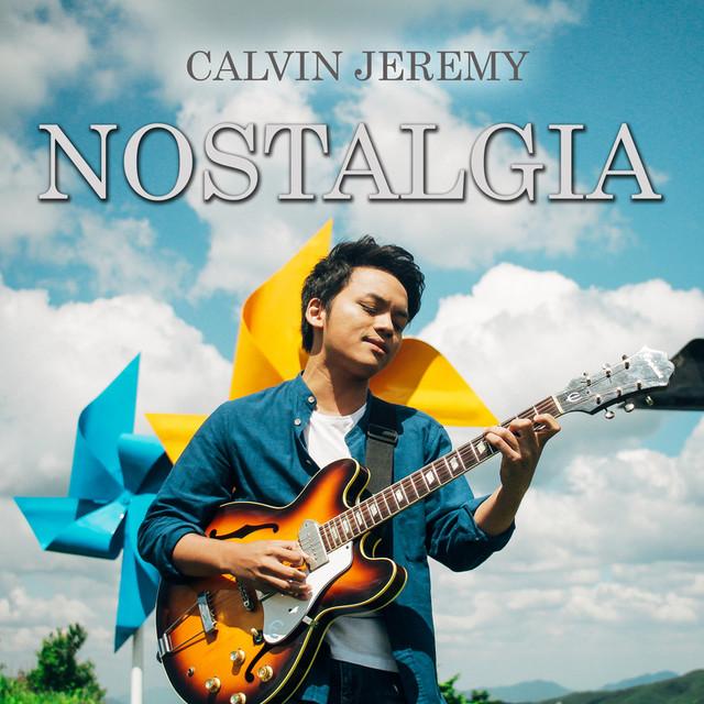 ajpf-artist-album-calvin-jeremy
